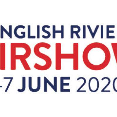 Spectacular English Riviera Airshow back for 2020